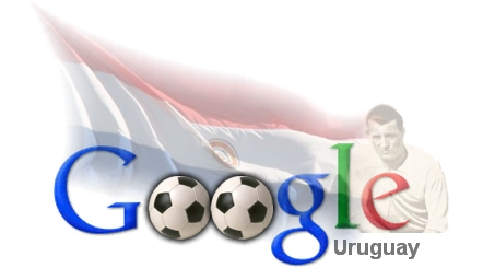 google nasazzi
