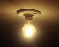 UTE lanza línea de lámparas de muy alto consumo, para los que se oponen a todo