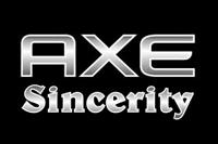 axe 01
